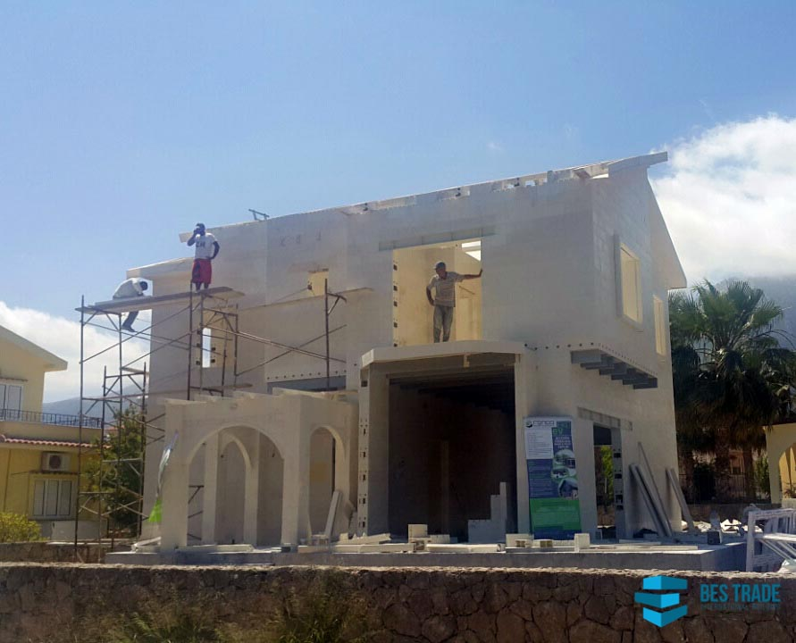 BES-TRADE-INTERNATIONAL-BUILDING-CYPRUS-HOUSES-1