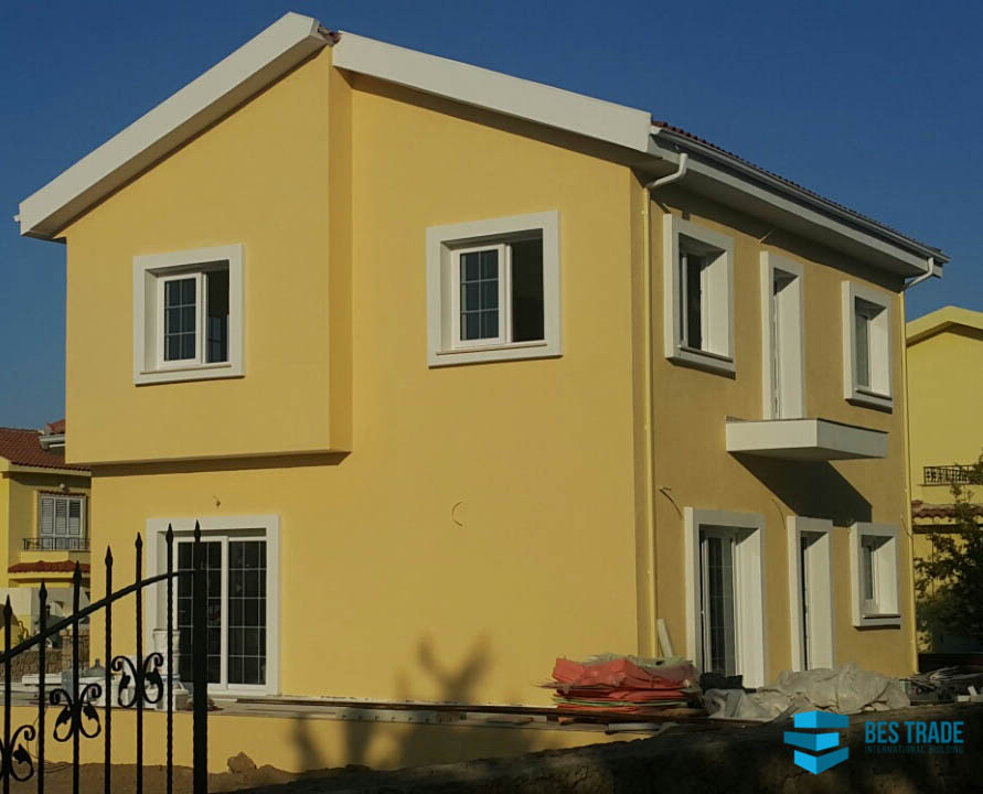 BES-TRADE-INTERNATIONAL-BUILDING-CYPRUS-HOUSES-5