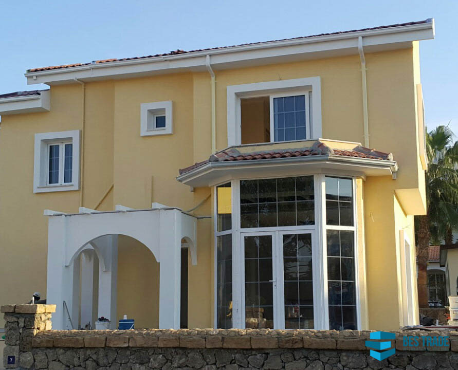 BES-TRADE-INTERNATIONAL-BUILDING-CYPRUS-HOUSES-6