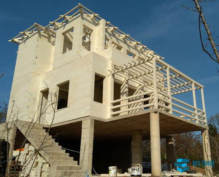 BES-TRADE-INTERNATIONAL-BUILDING-GIRESUN-HOUSES-5