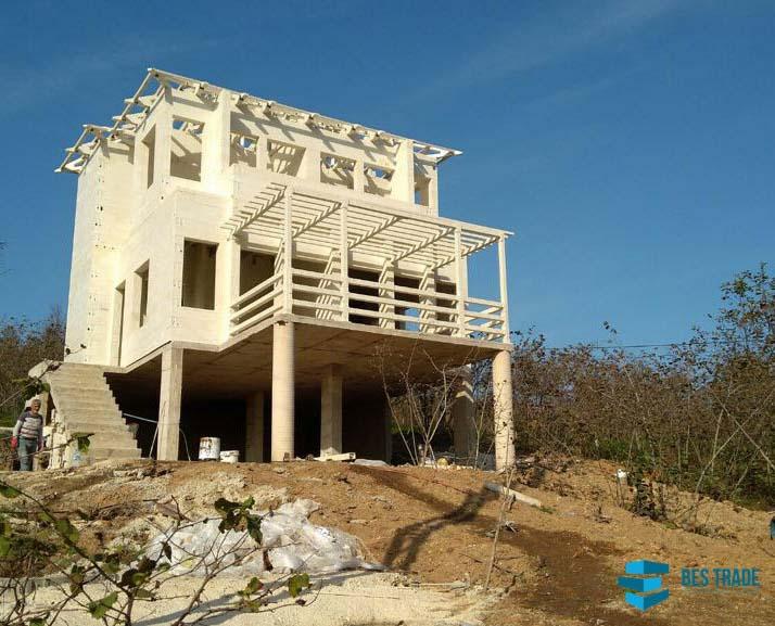 BES-TRADE-INTERNATIONAL-BUILDING-GIRESUN-HOUSES-6