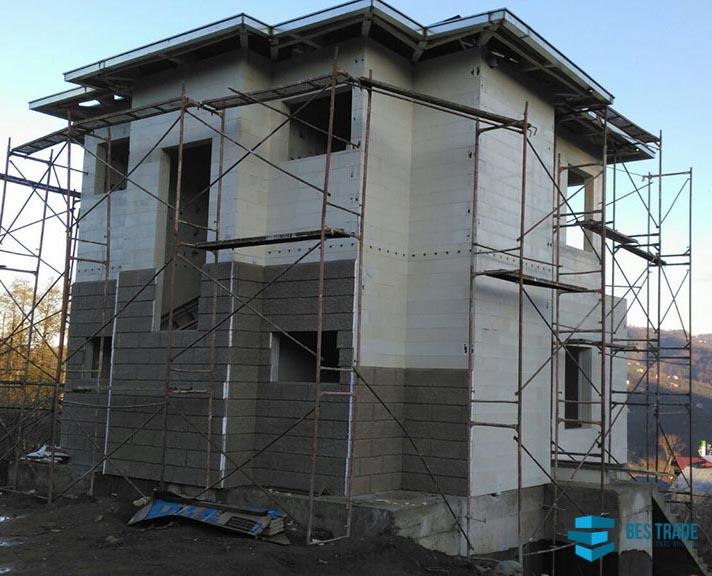 BES-TRADE-INTERNATIONAL-BUILDING-GIRESUN-HOUSES-9