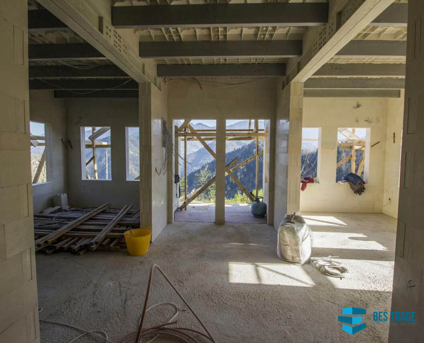 BES-TRADE-INTERNATIONAL-BUILDING-KARADENIZ-HOUSES-3
