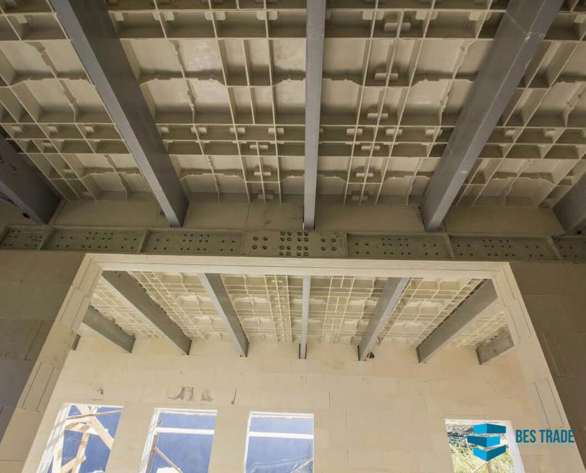 BES-TRADE-INTERNATIONAL-BUILDING-KARADENIZ-HOUSES-4