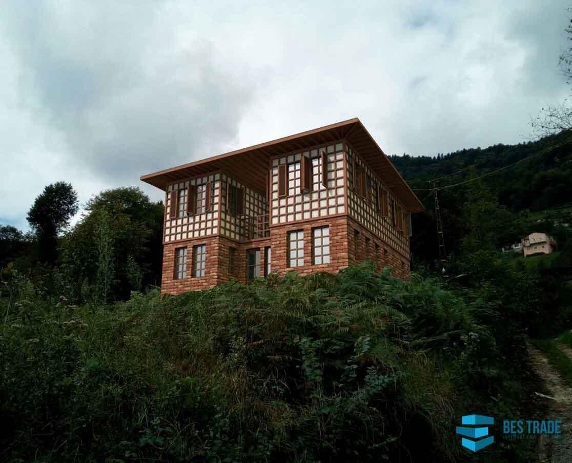 BES-TRADE-INTERNATIONAL-BUILDING-KARADENIZ-HOUSES-9