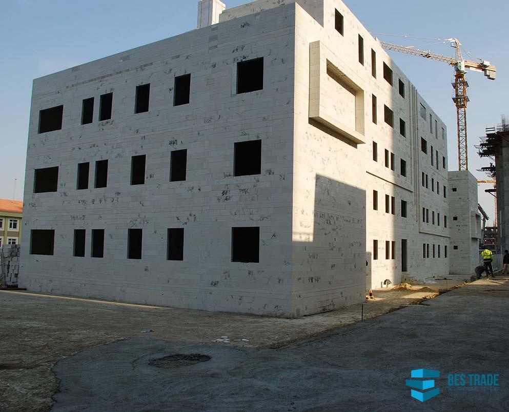 BES-TRADE-INTERNATIONAL-BUILDING-SOCIAL-HOUSES-4