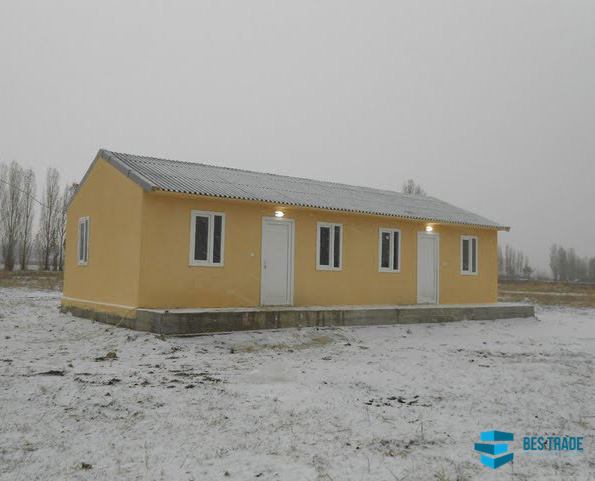 BES-TRADE-INTERNATIONAL-BUILDING-earthquake-HOUSES-10