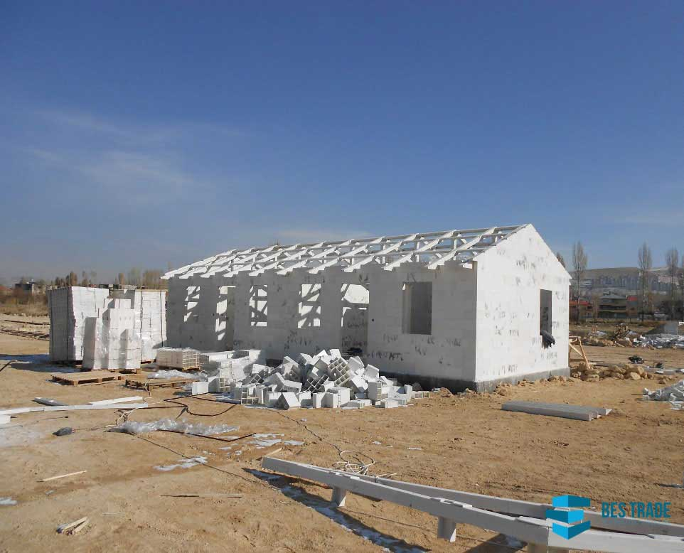 BES-TRADE-INTERNATIONAL-BUILDING-earthquake-HOUSES-15