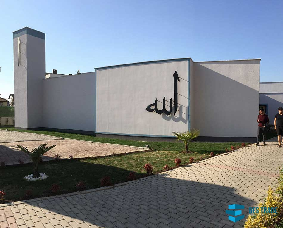 BES-TRADE-INTERNATIONAL-BUILDING-mosque-HOUSES-12