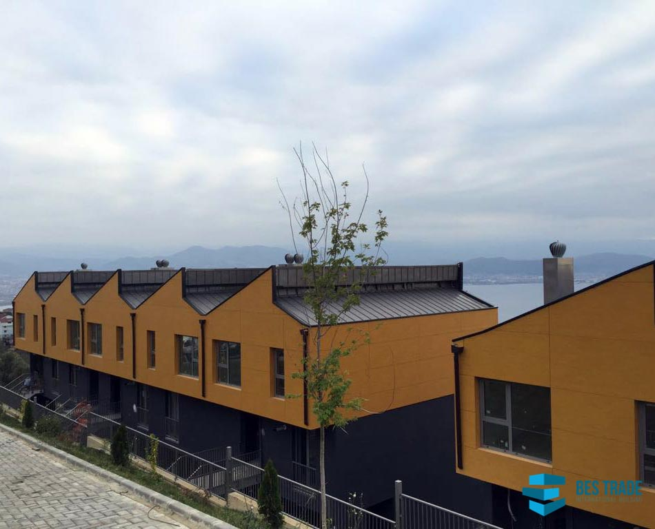 BES-TRADE-INTERNATIONAL-BUILDING-townhouses-HOUSES-8