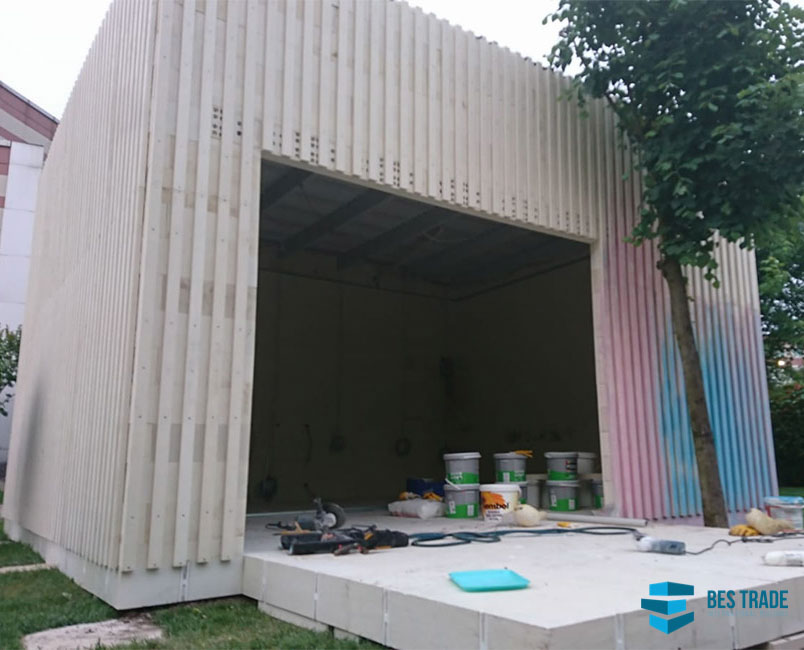 BES-TRADE-INTERNATIONAL-BUILDING-youth-HOUSES-5