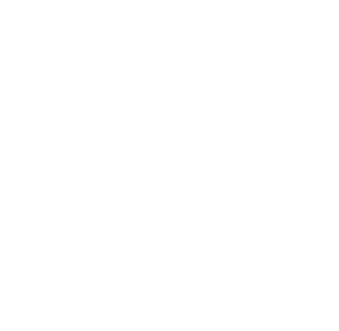 recycle-material-bes-trade