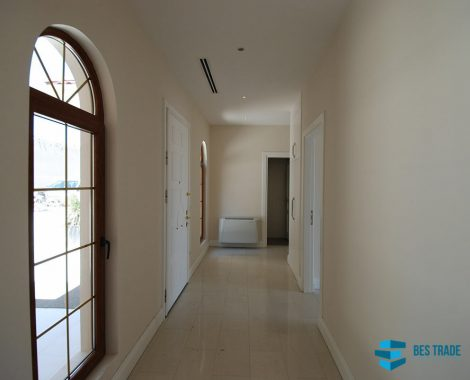 BES-TRADE-INTERNATIONAL-BUILDING-4ROOMS-HOUSES-5