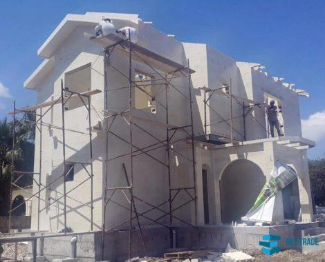 BES-TRADE-INTERNATIONAL-BUILDING-CYPRUS-HOUSES-2