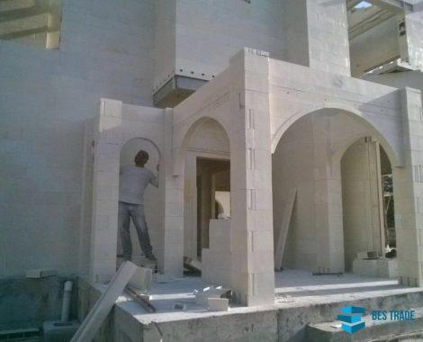 BES-TRADE-INTERNATIONAL-BUILDING-CYPRUS-HOUSES-3