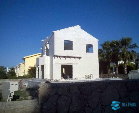 BES-TRADE-INTERNATIONAL-BUILDING-CYPRUS-HOUSES-4