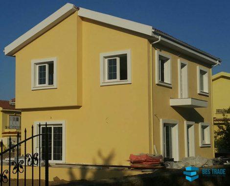 BES-TRADE-INTERNATIONAL-BUILDING-CYPRUS-HOUSES-5