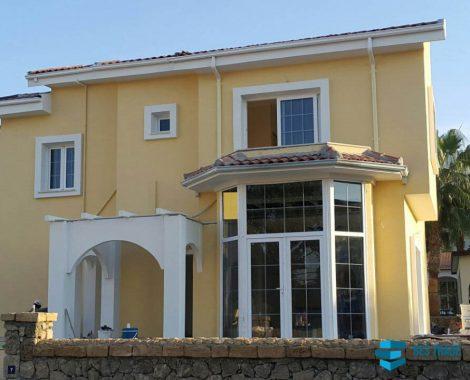 BES-TRADE-INTERNATIONAL-BUILDING-CYPRUS-HOUSES-6