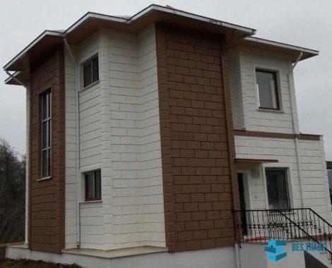 BES-TRADE-INTERNATIONAL-BUILDING-GIRESUN-HOUSES-11