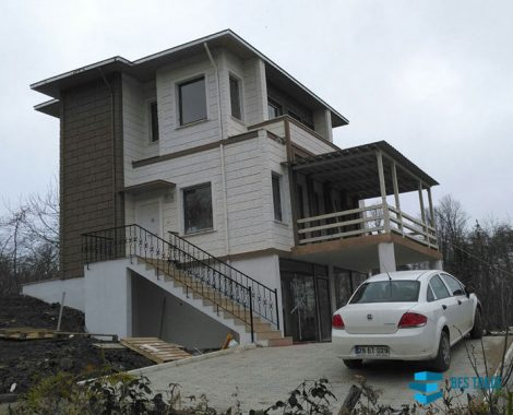 BES-TRADE-INTERNATIONAL-BUILDING-GIRESUN-HOUSES-12