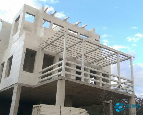 BES-TRADE-INTERNATIONAL-BUILDING-GIRESUN-HOUSES-4