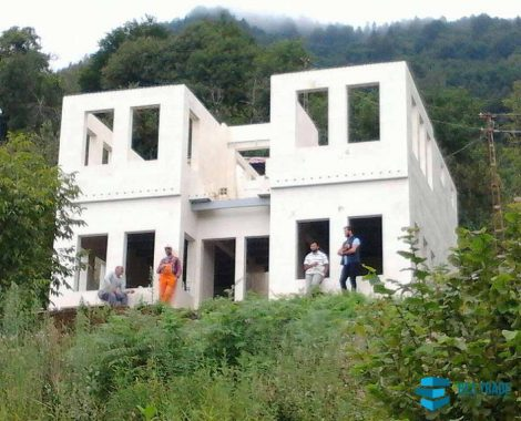 BES-TRADE-INTERNATIONAL-BUILDING-KARADENIZ-HOUSES-1