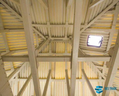 BES-TRADE-INTERNATIONAL-BUILDING-KARADENIZ-HOUSES-11