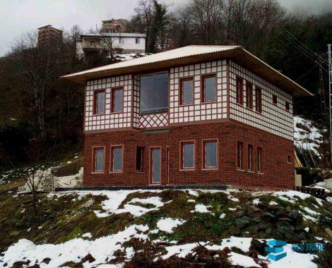 BES-TRADE-INTERNATIONAL-BUILDING-KARADENIZ-HOUSES-12