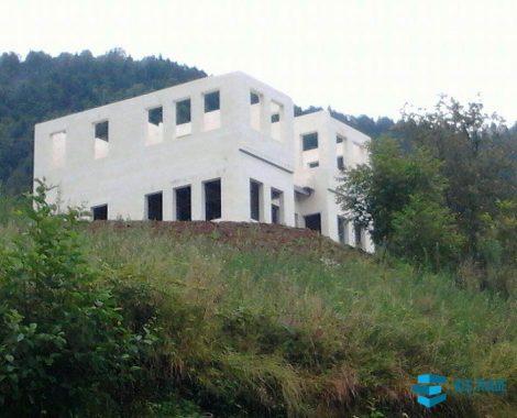 BES-TRADE-INTERNATIONAL-BUILDING-KARADENIZ-HOUSES-2