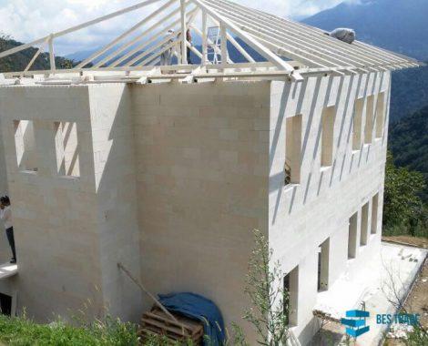 BES-TRADE-INTERNATIONAL-BUILDING-KARADENIZ-HOUSES-5