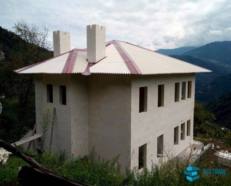 BES-TRADE-INTERNATIONAL-BUILDING-KARADENIZ-HOUSES-6