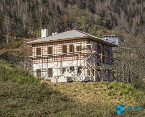 BES-TRADE-INTERNATIONAL-BUILDING-KARADENIZ-HOUSES-7