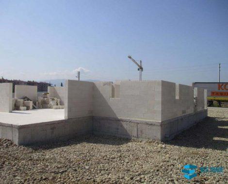BES-TRADE-INTERNATIONAL-BUILDING-KAYMAKAM-HOUSES-1
