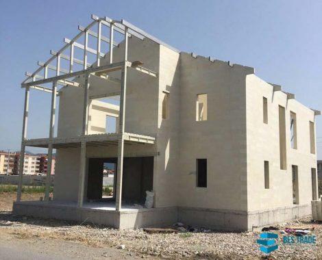 BES-TRADE-INTERNATIONAL-BUILDING-KAYMAKAM-HOUSES-10