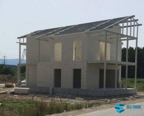 BES-TRADE-INTERNATIONAL-BUILDING-KAYMAKAM-HOUSES-11
