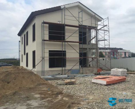 BES-TRADE-INTERNATIONAL-BUILDING-KAYMAKAM-HOUSES-13