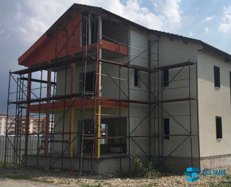 BES-TRADE-INTERNATIONAL-BUILDING-KAYMAKAM-HOUSES-14