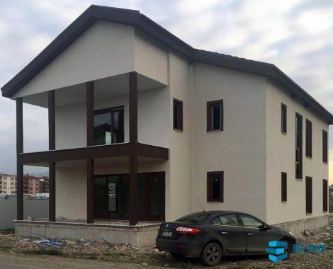 BES-TRADE-INTERNATIONAL-BUILDING-KAYMAKAM-HOUSES-15