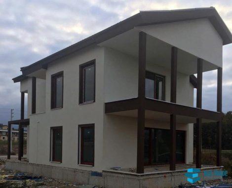 BES-TRADE-INTERNATIONAL-BUILDING-KAYMAKAM-HOUSES-16