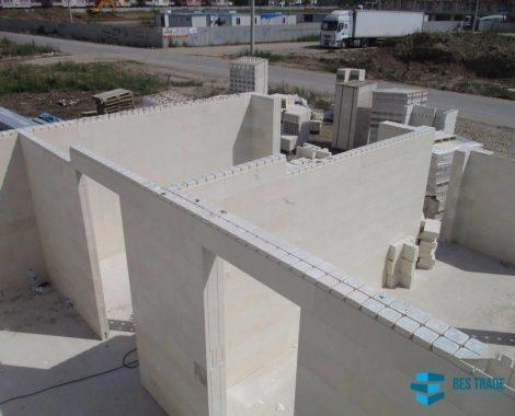 BES-TRADE-INTERNATIONAL-BUILDING-KAYMAKAM-HOUSES-2
