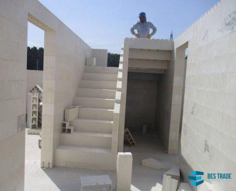BES-TRADE-INTERNATIONAL-BUILDING-KAYMAKAM-HOUSES-3