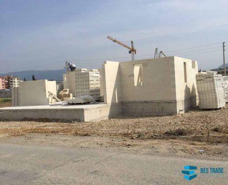 BES-TRADE-INTERNATIONAL-BUILDING-KAYMAKAM-HOUSES-4