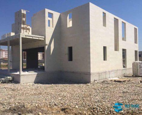 BES-TRADE-INTERNATIONAL-BUILDING-KAYMAKAM-HOUSES-7