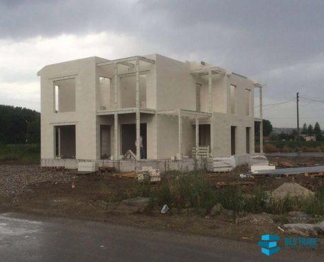 BES-TRADE-INTERNATIONAL-BUILDING-KAYMAKAM-HOUSES-9