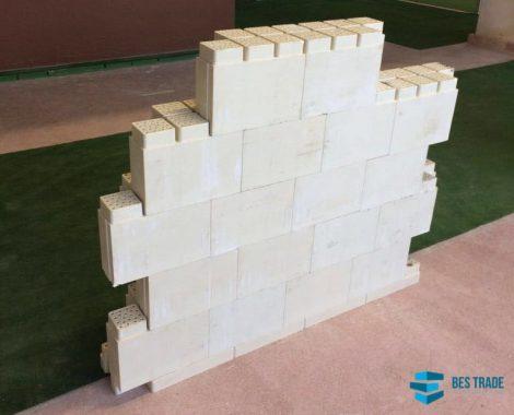 BES-TRADE-INTERNATIONAL-BUILDING-bulletproof-HOUSES-4